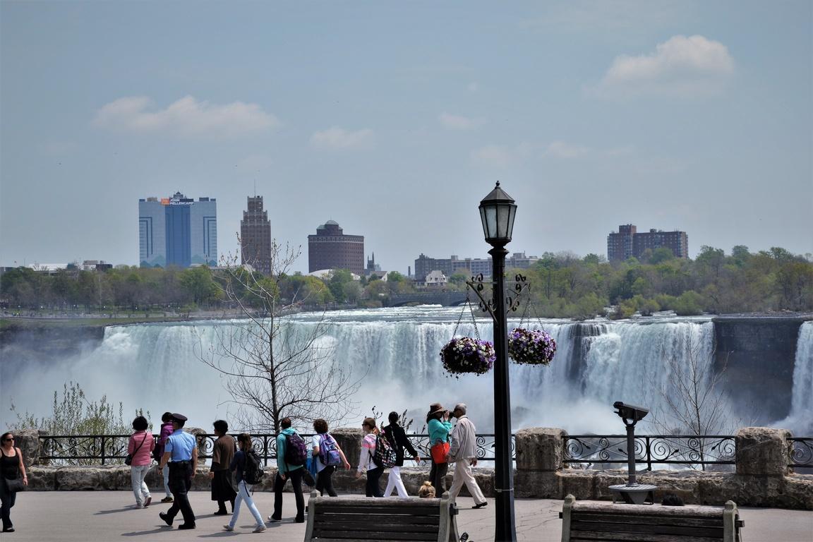 co zobaczyć na północnym-wschodzie Stanów_Zjednoczonych_Niagara (11)