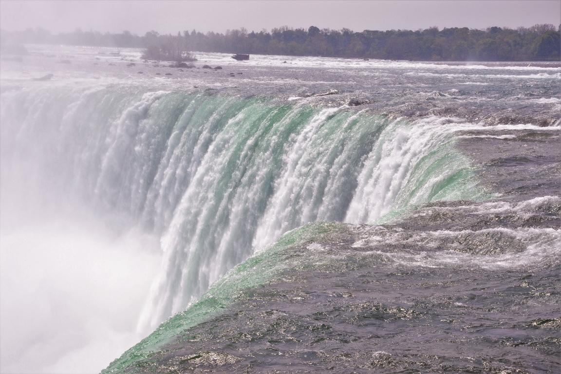 co zobaczyć na północnym-wschodzie Stanów_Zjednoczonych_Niagara (13)