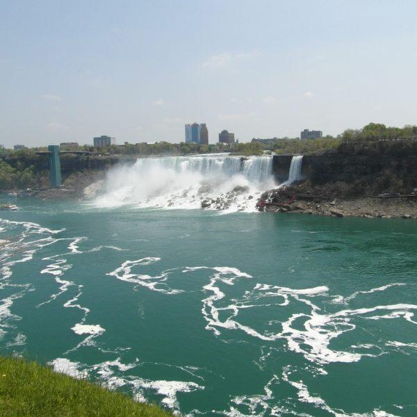 co zobaczyć na północnym-wschodzie Stanów_Zjednoczonych_Niagara (6)