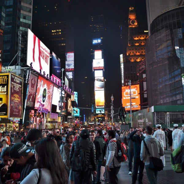 co zobaczyć na północnym-wschodzie Stanów_Zjednoczonych_Nowy_York_NYC_New_York (1)
