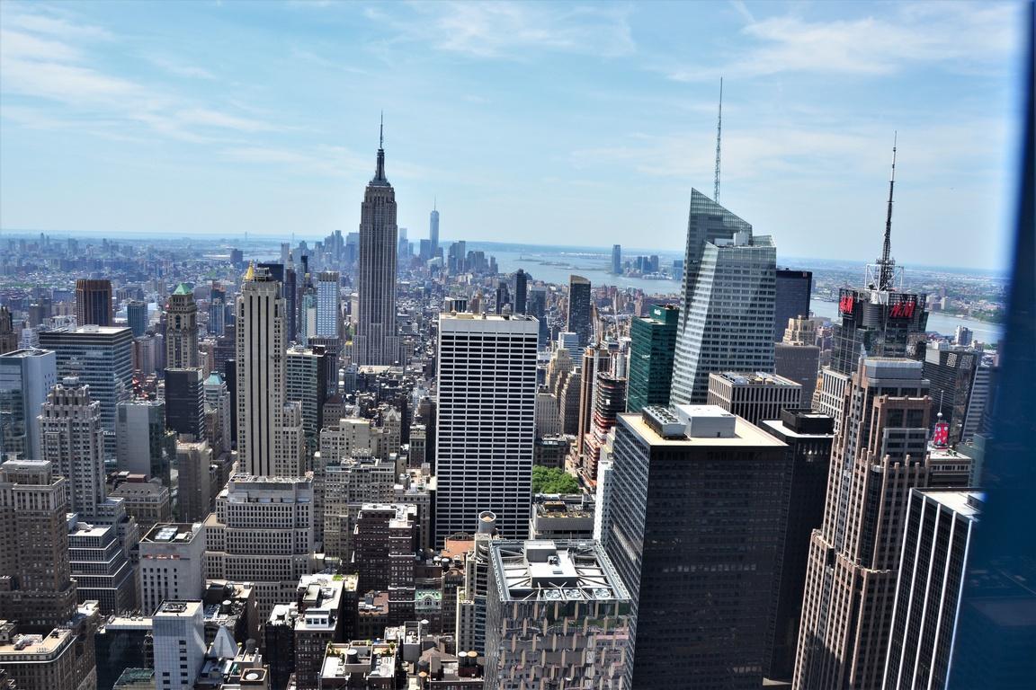 co zobaczyć na północnym-wschodzie Stanów_Zjednoczonych_Nowy_York_NYC_New_York (11)