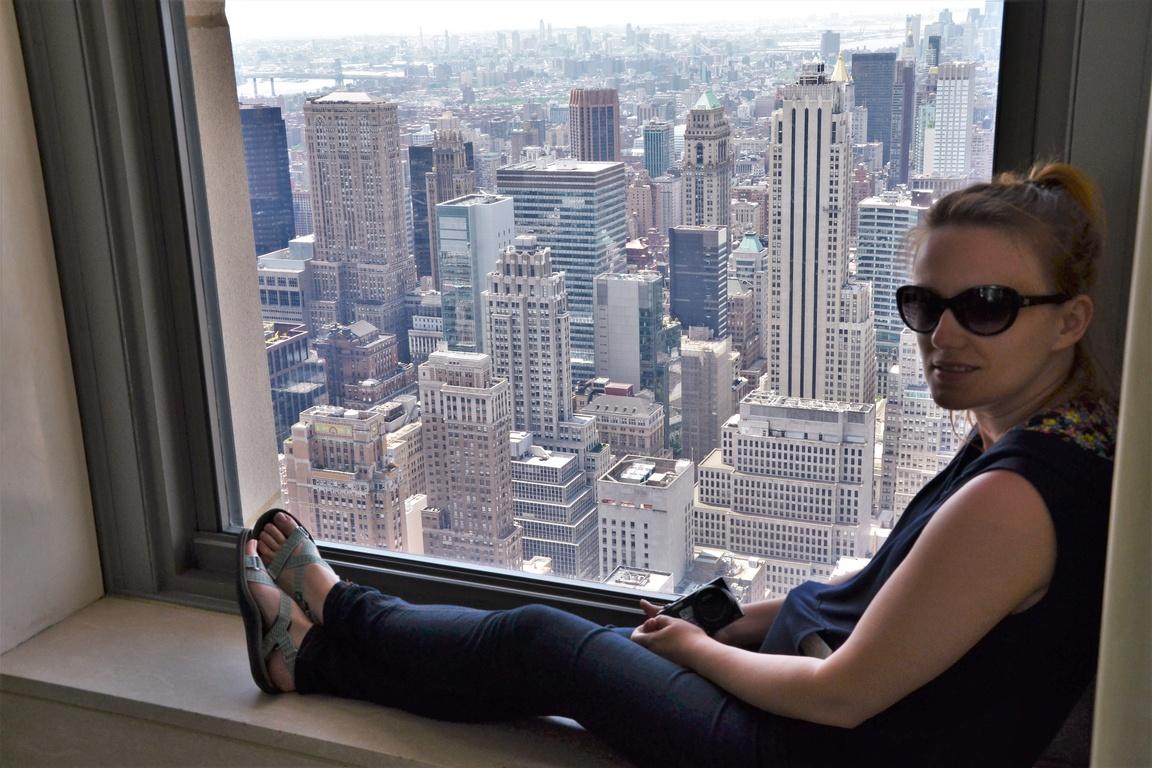 co zobaczyć na północnym-wschodzie Stanów_Zjednoczonych_Nowy_York_NYC_New_York (12)