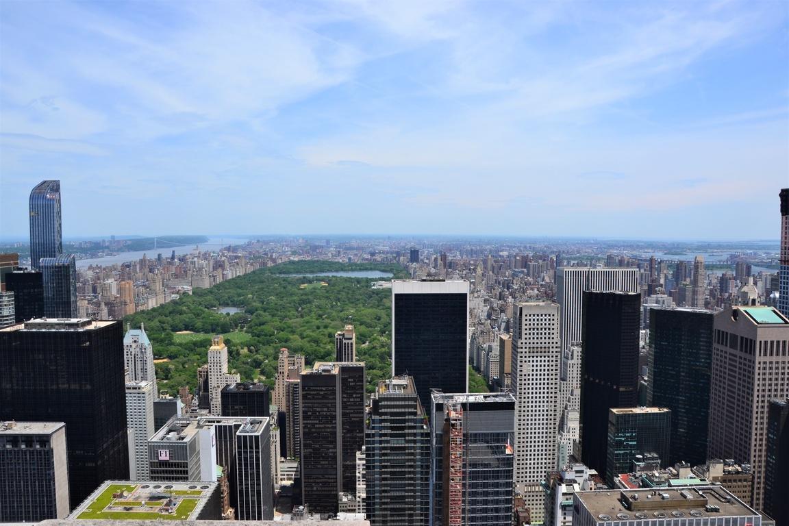 co zobaczyć na północnym-wschodzie Stanów_Zjednoczonych_Nowy_York_NYC_New_York (13)