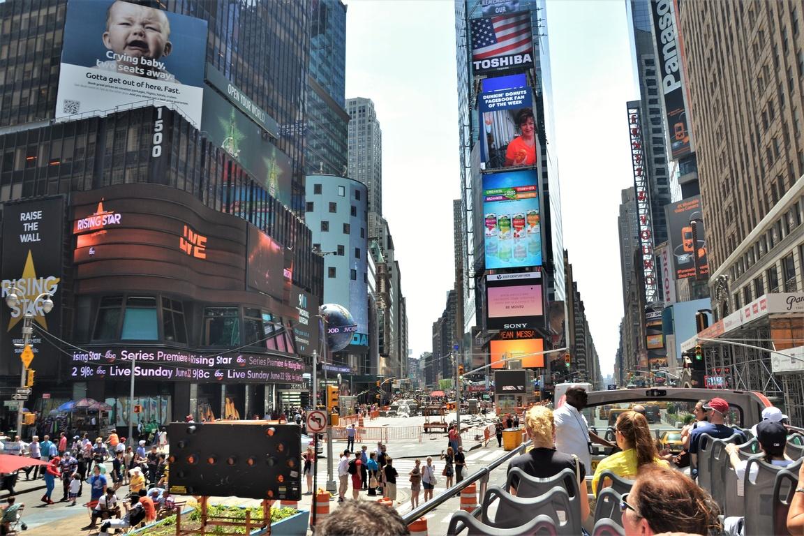 co zobaczyć na północnym-wschodzie Stanów_Zjednoczonych_Nowy_York_NYC_New_York (14)