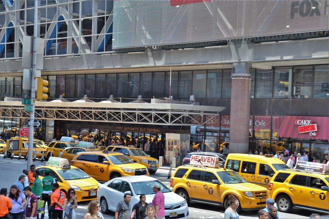 co zobaczyć na północnym-wschodzie Stanów_Zjednoczonych_Nowy_York_NYC_New_York (15)