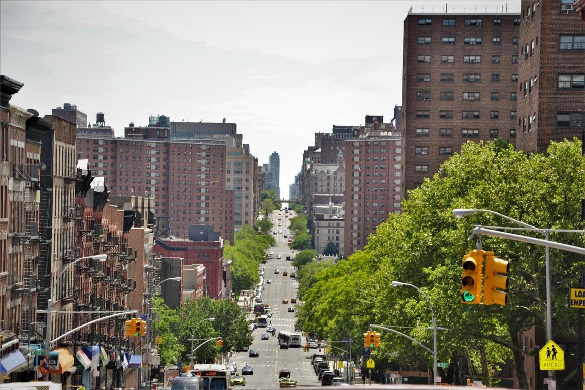 co zobaczyć na północnym-wschodzie Stanów_Zjednoczonych_Nowy_York_NYC_New_York (17)