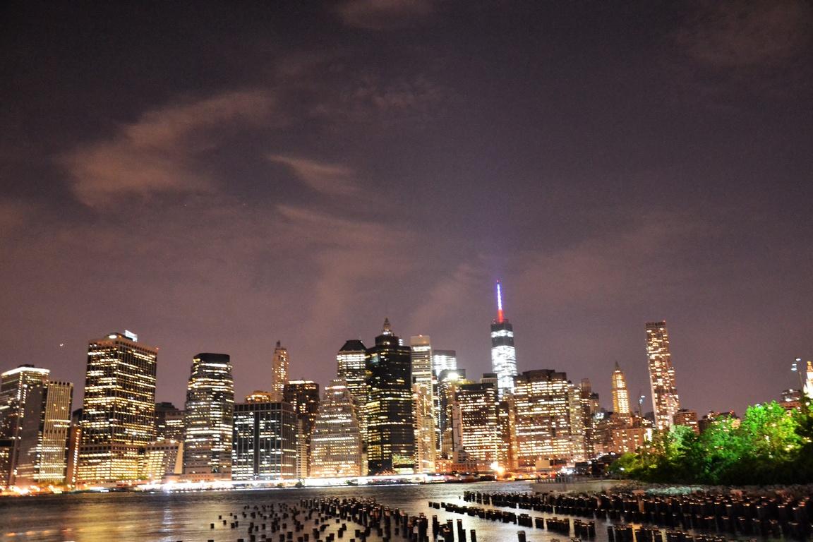 co zobaczyć na północnym-wschodzie Stanów_Zjednoczonych_Nowy_York_NYC_New_York (18)