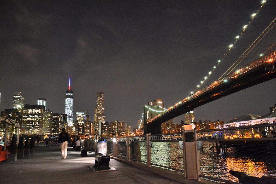 co zobaczyć na północnym-wschodzie Stanów_Zjednoczonych_Nowy_York_NYC_New_York (19)