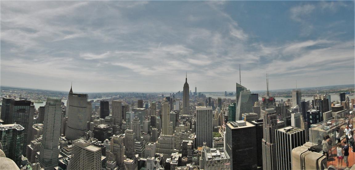 co zobaczyć na północnym-wschodzie Stanów_Zjednoczonych_Nowy_York_NYC_New_York (20)