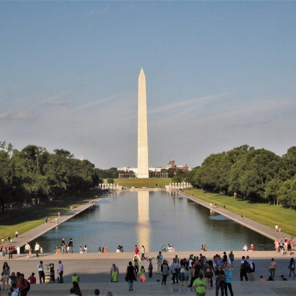 co zobaczyć na północnym-wschodzie Stanów_Zjednoczonych_Philadelphia_Filadelfia (21)