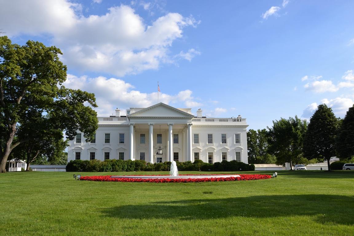 co zobaczyć na północnym-wschodzie Stanów_Zjednoczonych_Waszyngton (2)