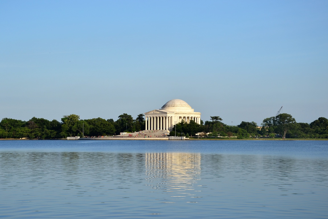 co zobaczyć na północnym-wschodzie Stanów_Zjednoczonych_Waszyngton (9)