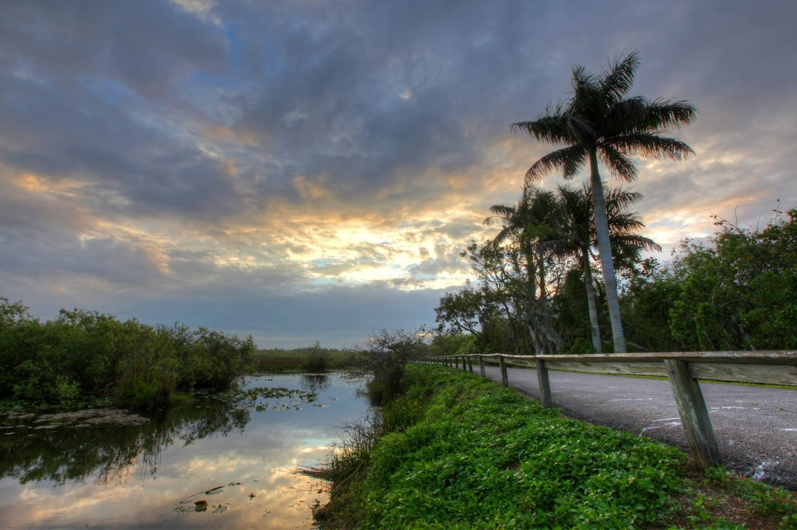 Park Narodowy Everglades na Florydzie_npsphoto_2