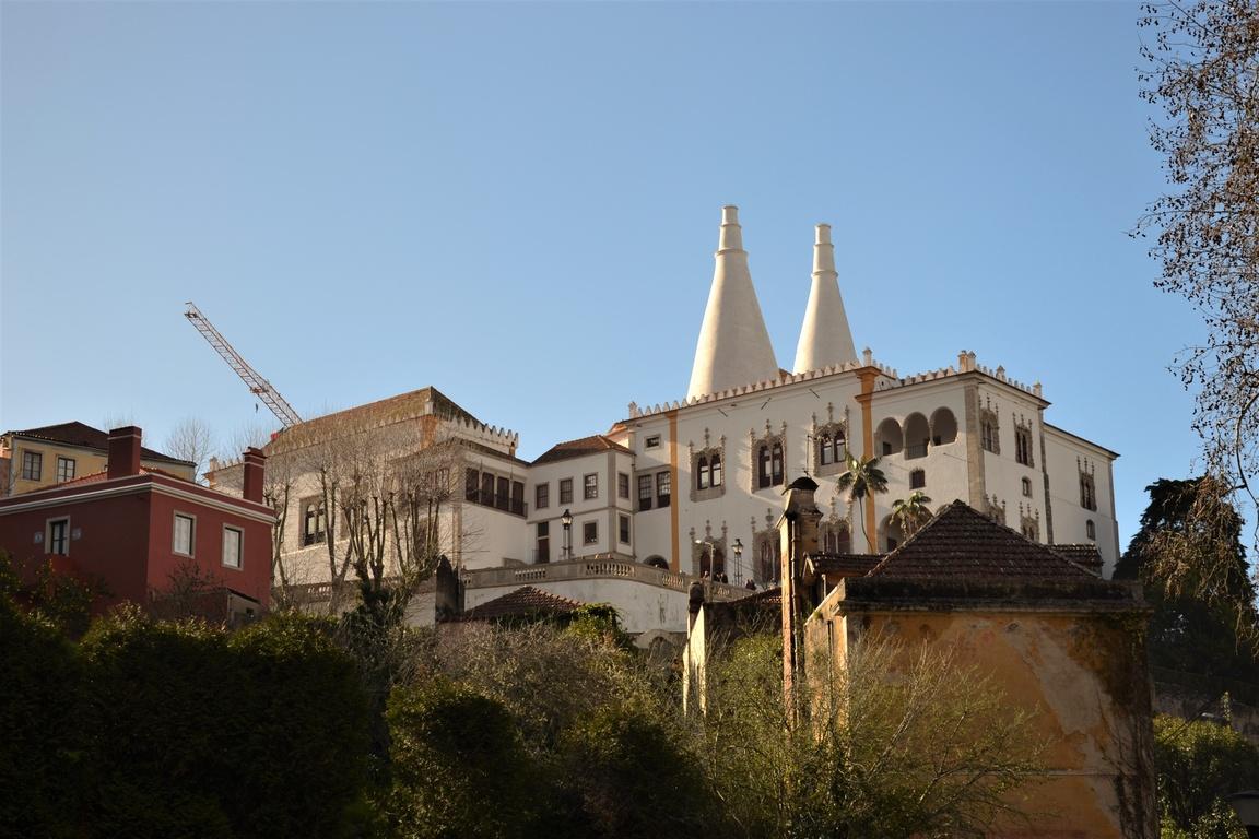 Portugalia, Sintra, zbierajsie (390)
