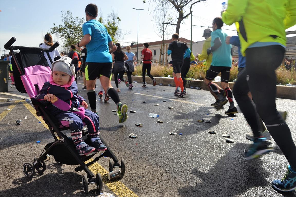 polmaraton_w_Lizbonie_zbierajsie (17)