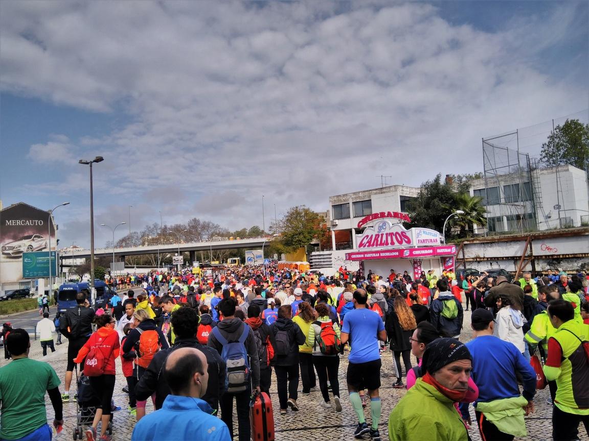polmaraton_w_Lizbonie_zbierajsie (20)