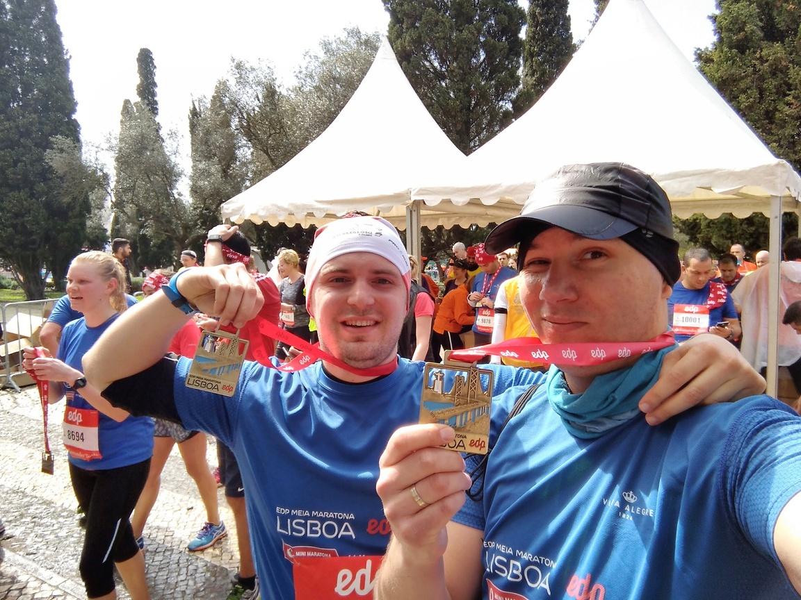 polmaraton_w_Lizbonie_zbierajsie