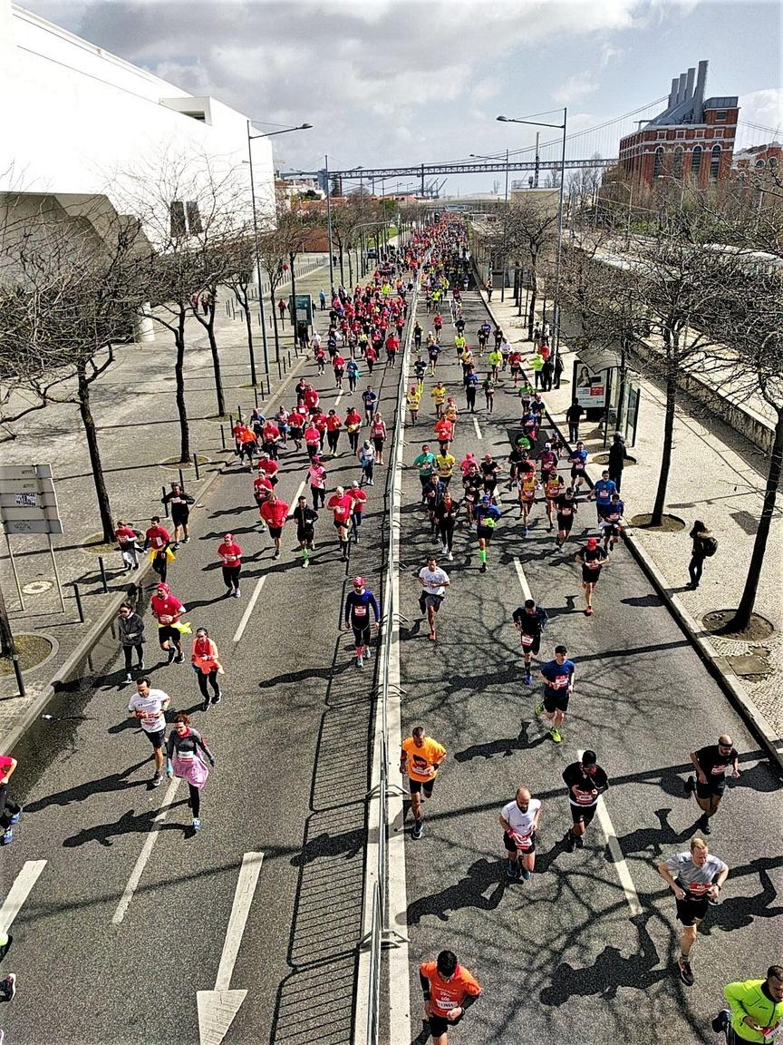 polmaraton_w_Lizbonie_zbierajsie (3)