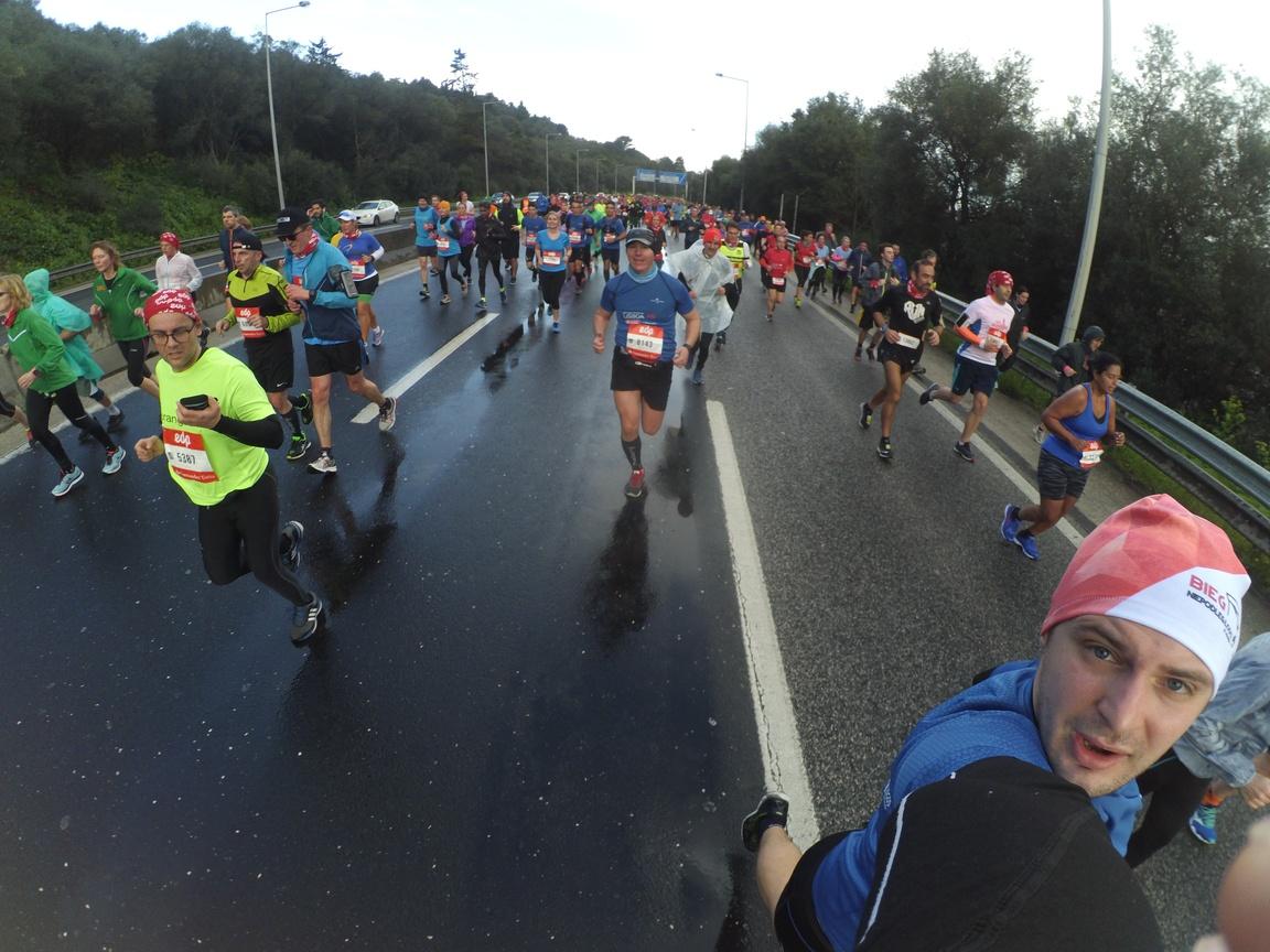 polmaraton_w_Lizbonie_zbierajsie (34)