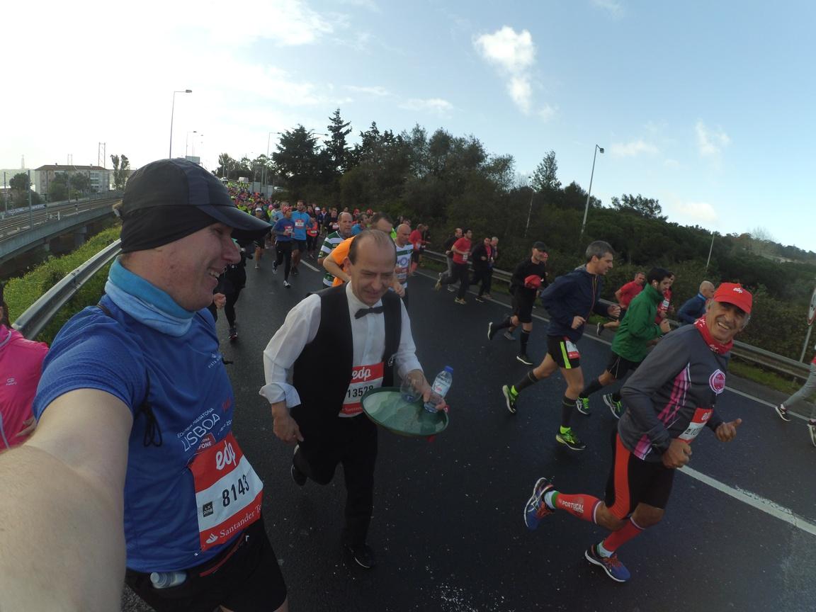 polmaraton_w_Lizbonie_zbierajsie (35)