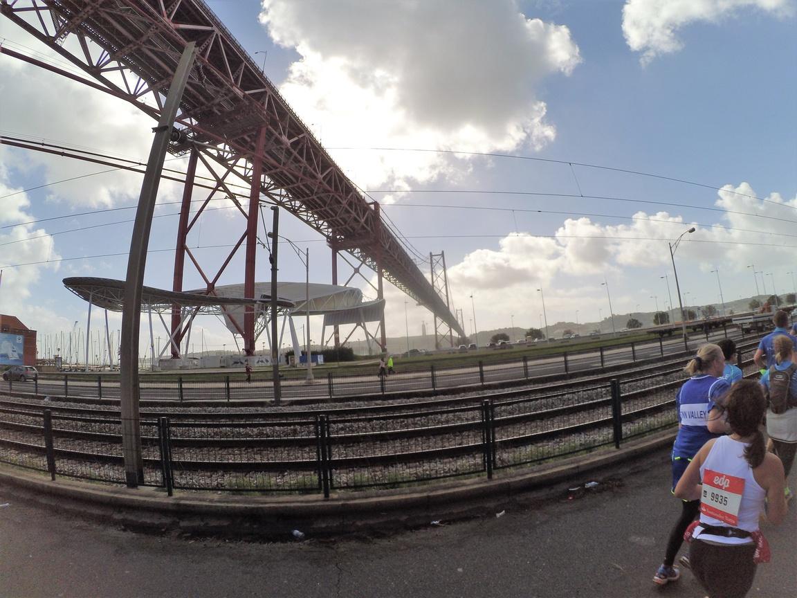 polmaraton_w_Lizbonie_zbierajsie (42)