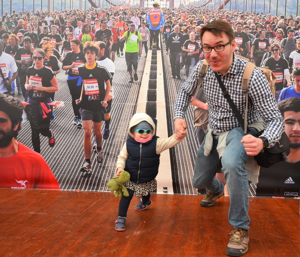 polmaraton_w_Lizbonie_zbierajsie (55