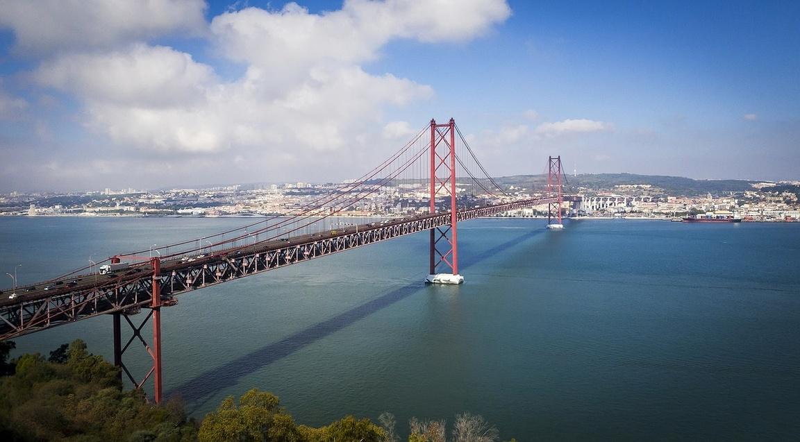 polmaraton_w_Lizbonie_zbierajsie (56)