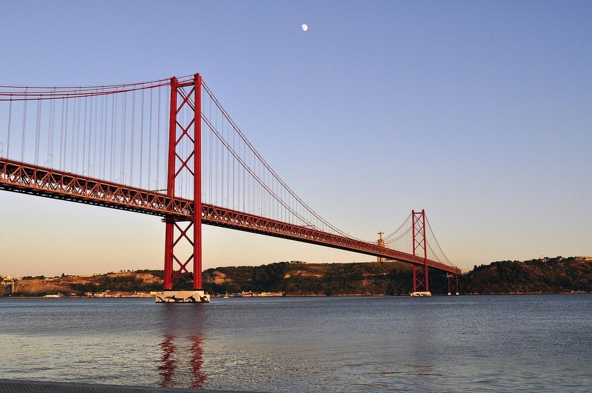 polmaraton_w_Lizbonie_zbierajsie (57)
