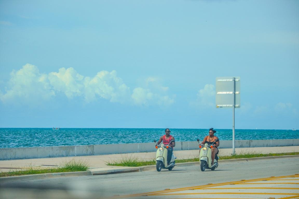 Key West_Zbierajsie (10)