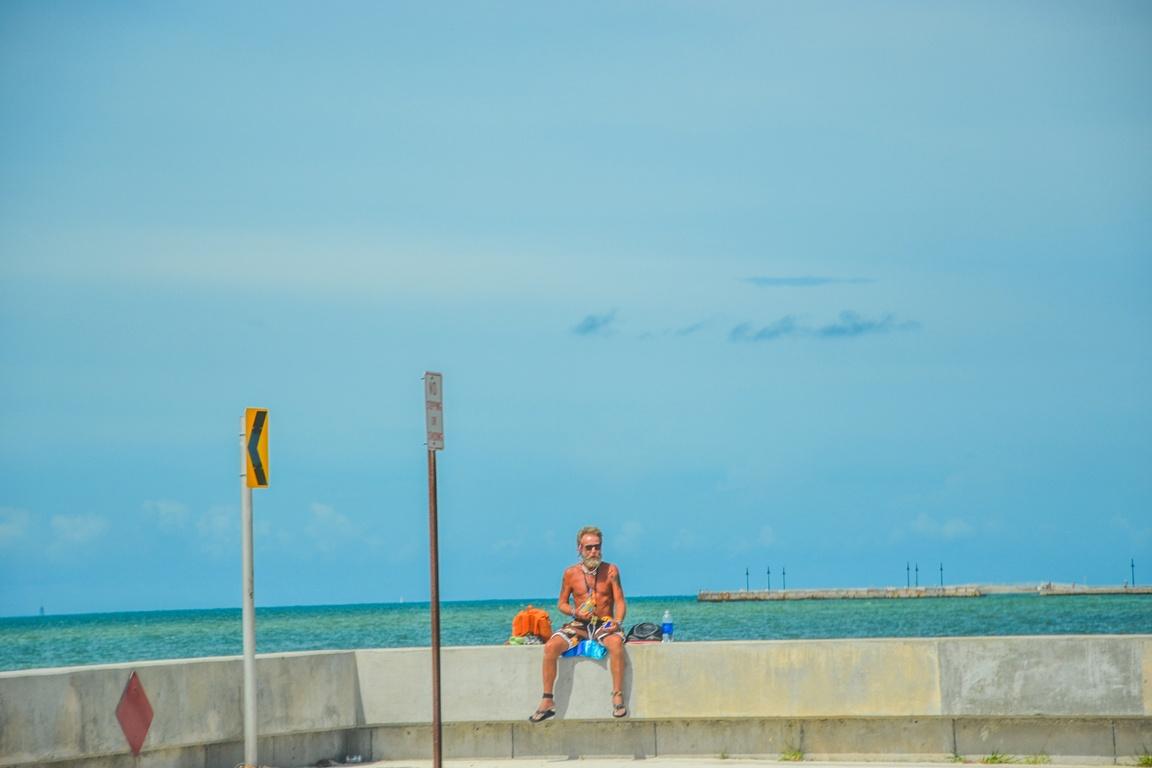 Key West_Zbierajsie (11)