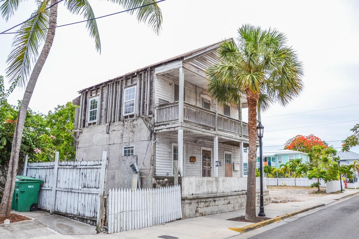 Key West_Zbierajsie (12)
