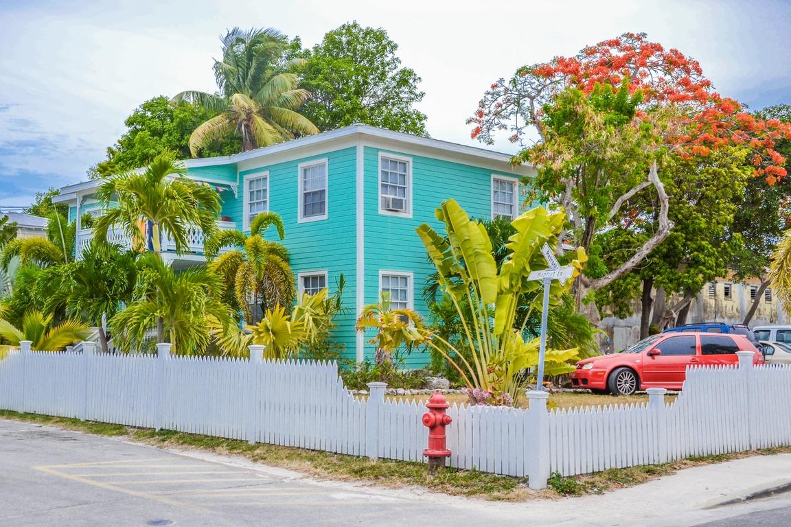 Key West_Zbierajsie (14)