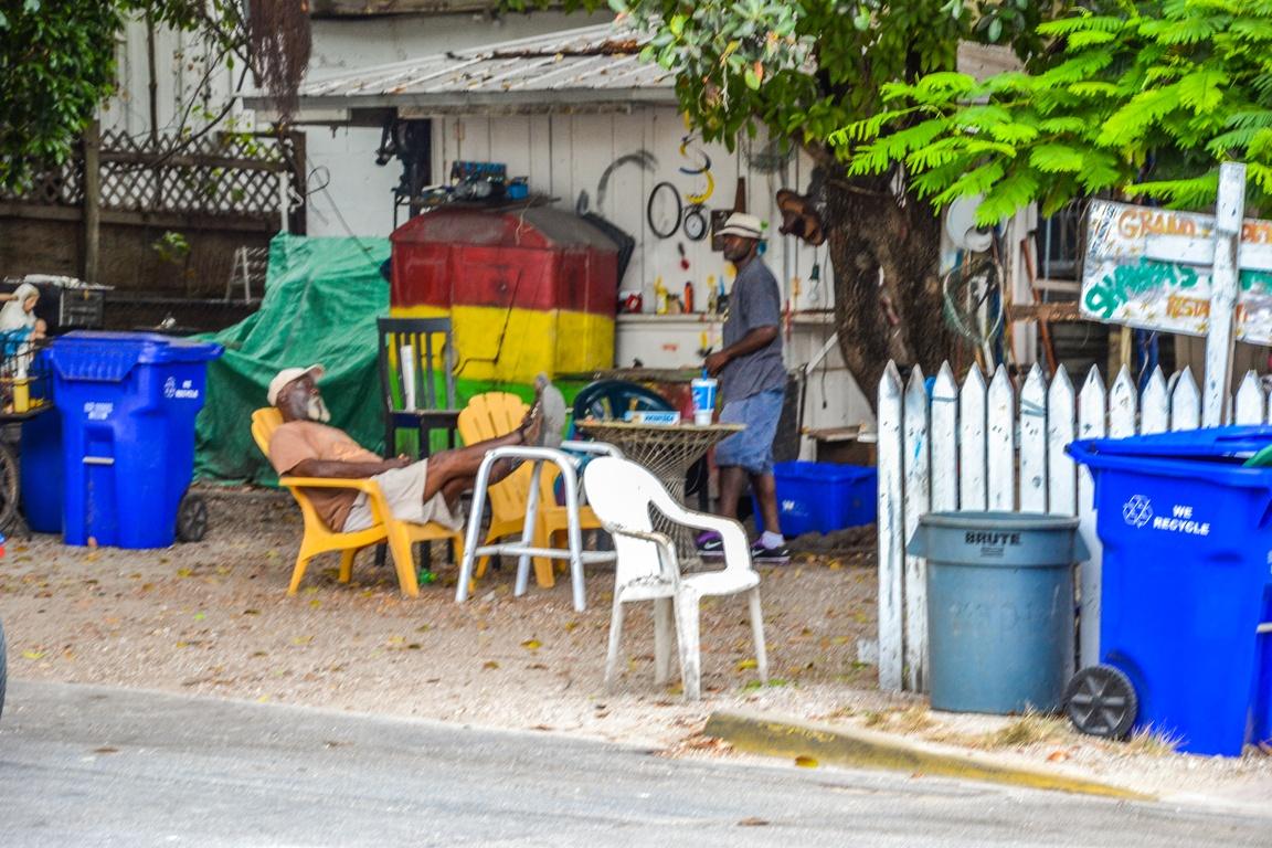 Key West_Zbierajsie (16)