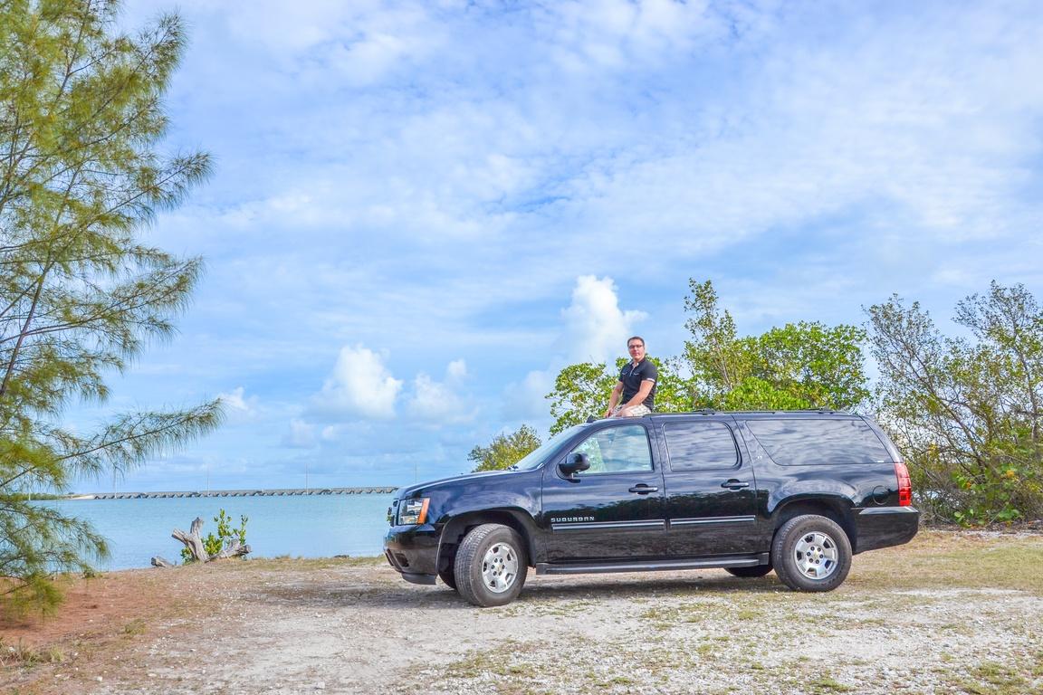 Key West_Zbierajsie (4)
