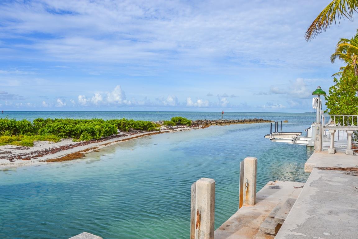 Key West_Zbierajsie (5)
