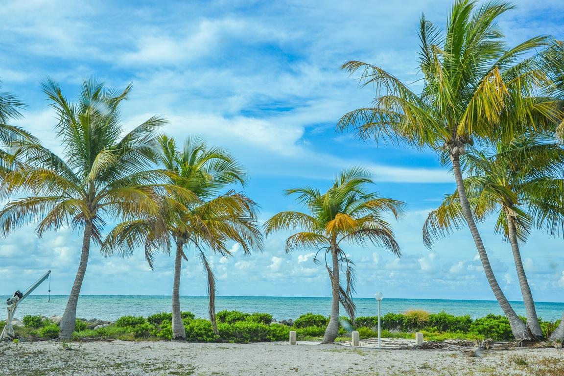 Key West_Zbierajsie (6)