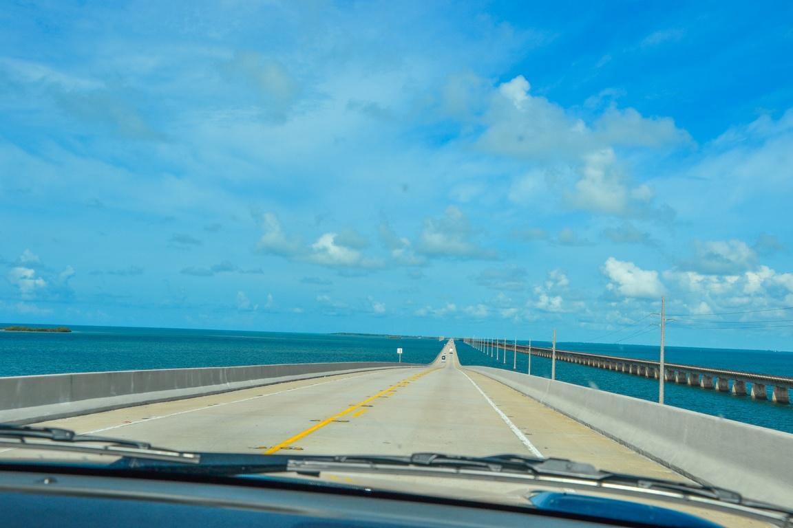 Key West_Zbierajsie (8)