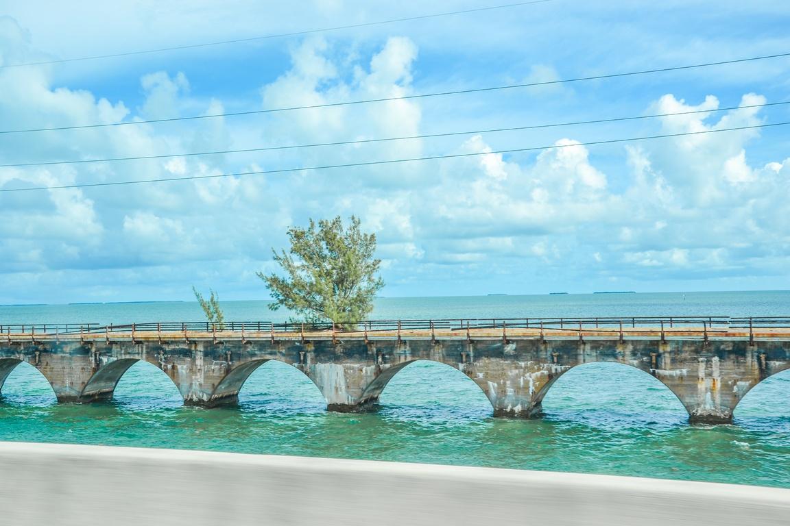 Key West_Zbierajsie (9)