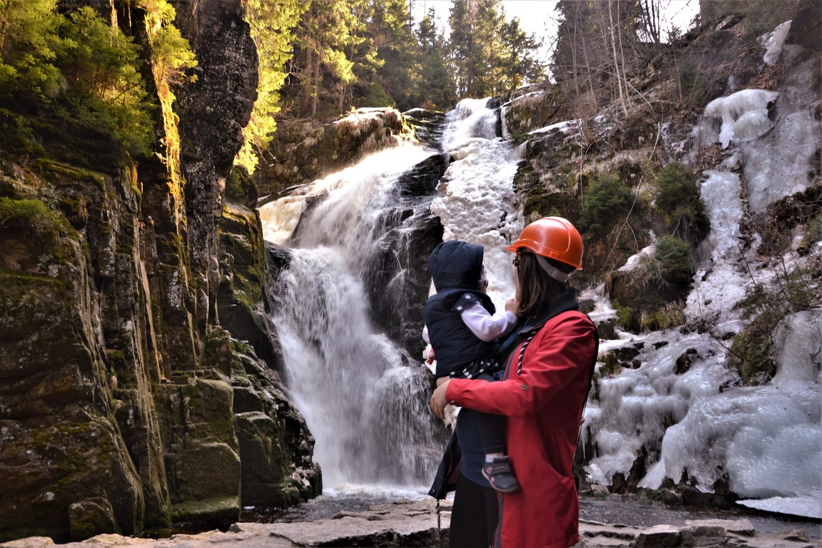 Wodospad Kamieńczyka_zbierajsie (10)
