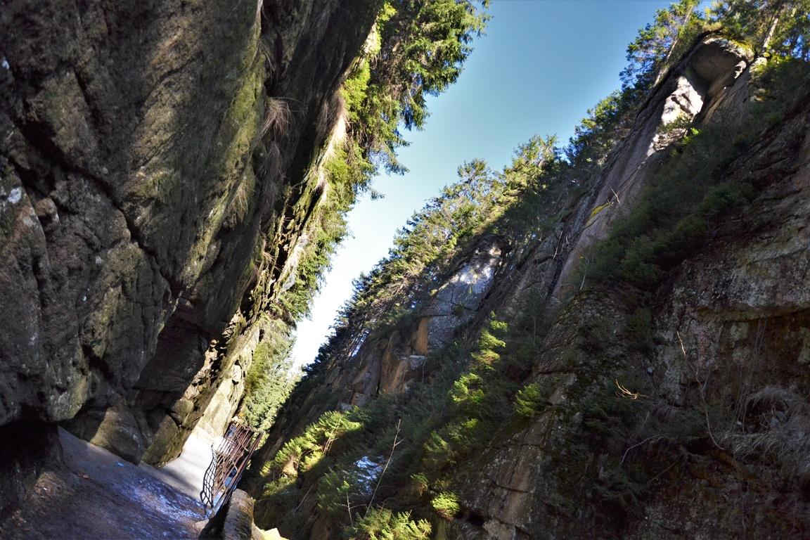 Wodospad Kamieńczyka_zbierajsie (13)