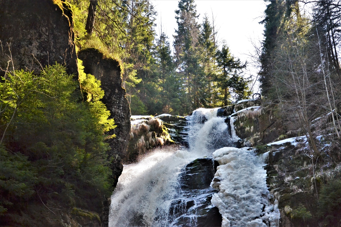 Wodospad Kamieńczyka_zbierajsie (15)