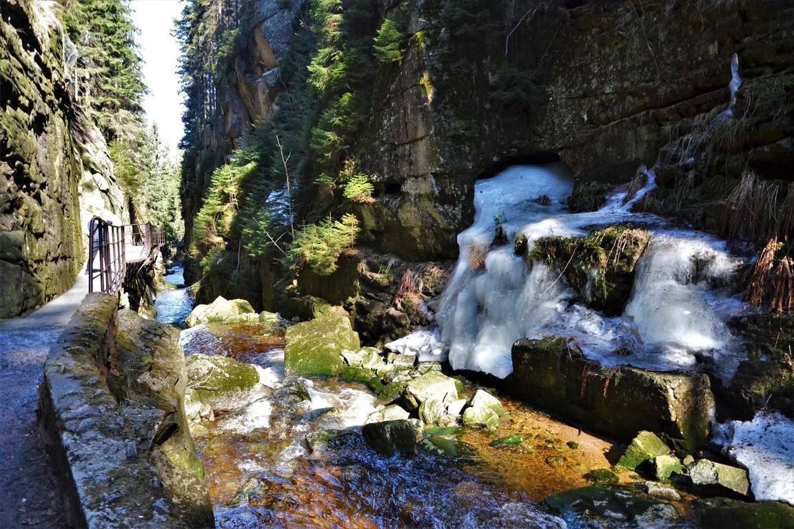 Wodospad Kamieńczyka_zbierajsie (17)
