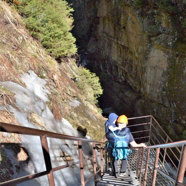 Wodospad Kamieńczyka_zbierajsie (3)
