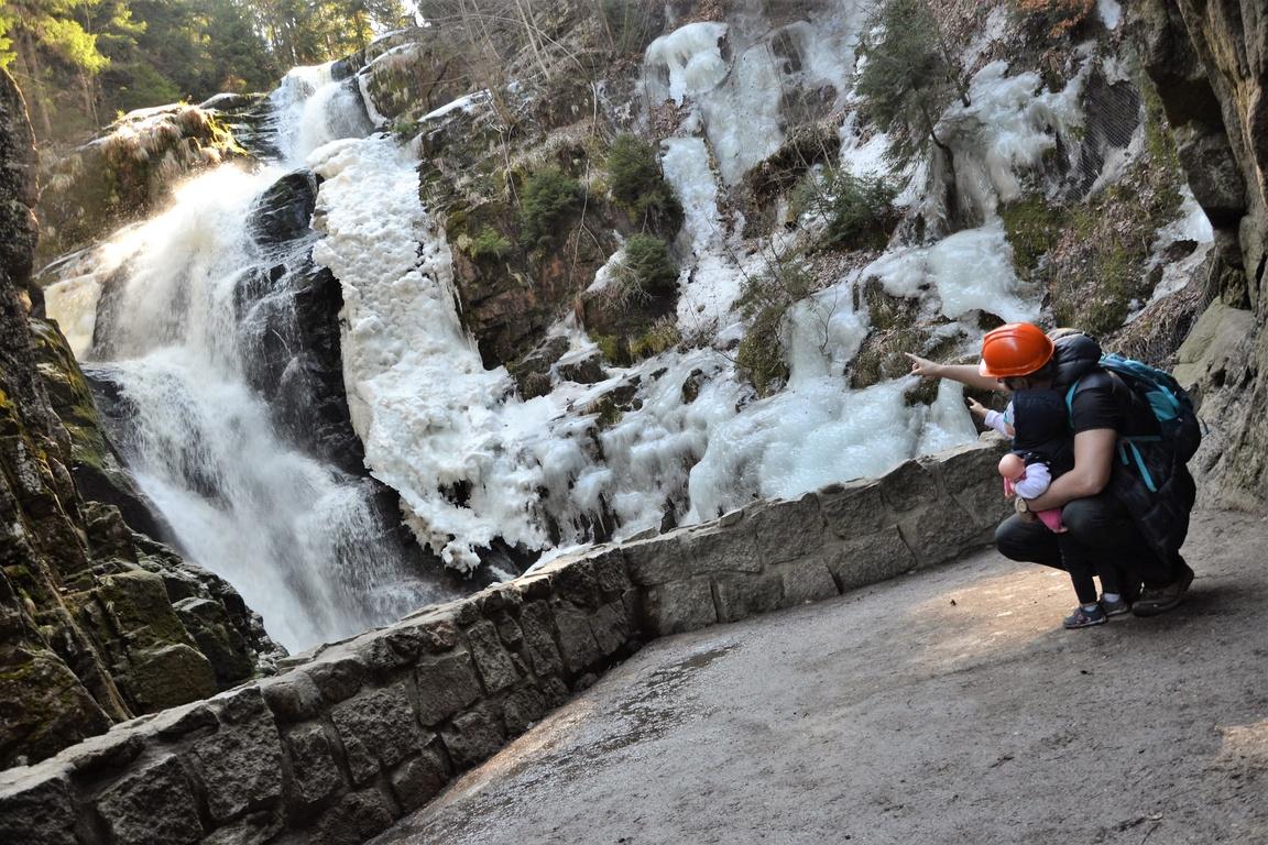 Wodospad Kamieńczyka_zbierajsie (6)_2
