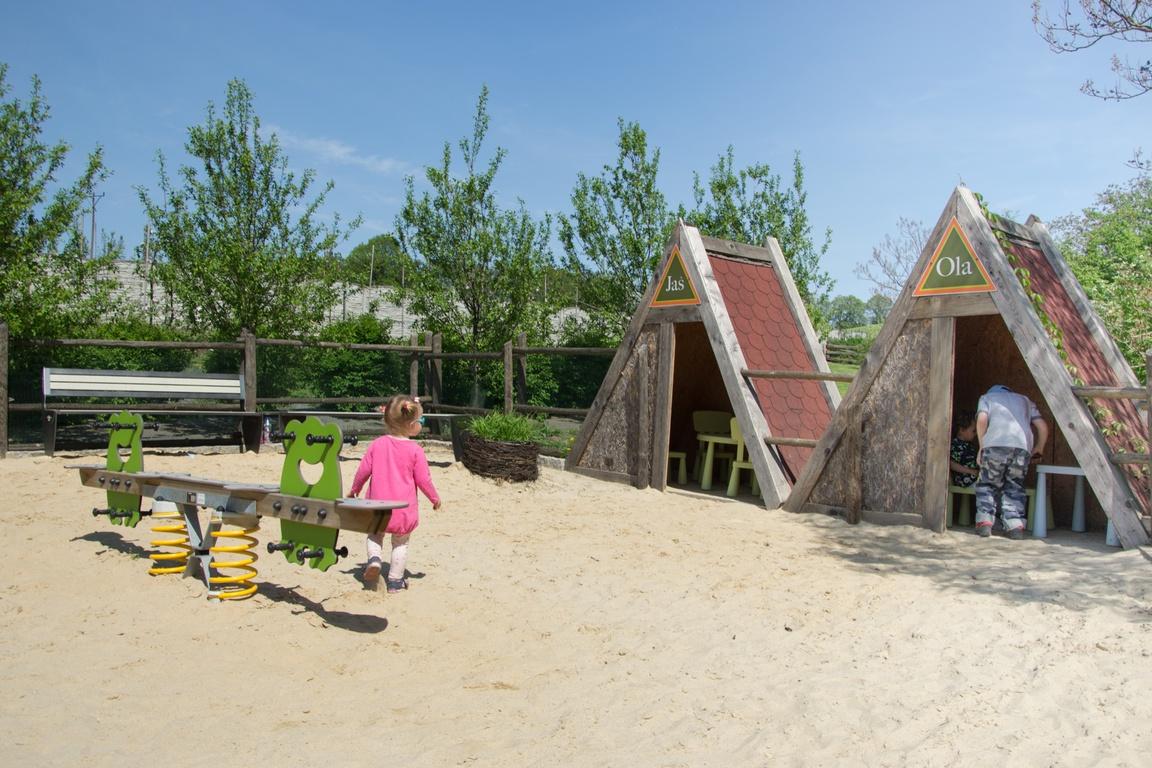 Arboretum_wojslawice_czy_warto_jechac_z_dzieckiem_placzbaw_zbierajsie (7)