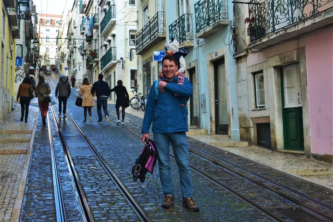 Portugalia_Lizbona_Wózek_na_wakacje_z_dzieckiem_GB_Pockit_opinie_zzbierajsie (3)