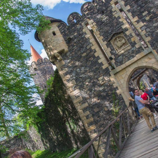 Zamek Grodziec na Pogórzu Kaczawskim_zbierajsie (2)