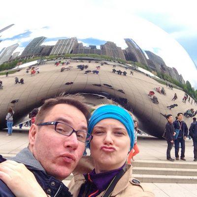 podroz_zycia_zbierajsie_chicago
