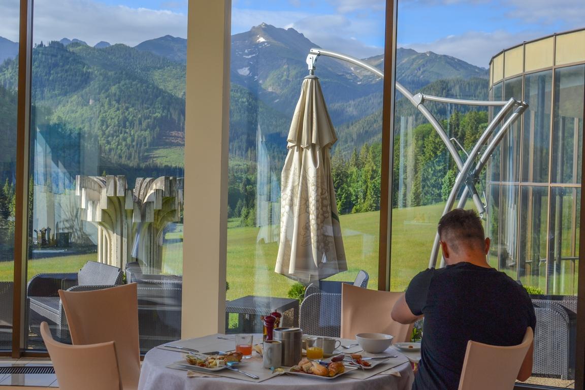 hotel_monfort_tatry_zbierajsie_sciezka_w_koronach_drzew_bachledka_slowacja (7)