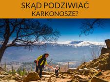 https://zbierajsie.pl/punkty-widokowe-na-karkonosze/